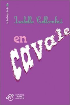 isabelle Collombat