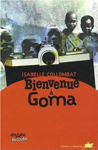 isabelle Collombat