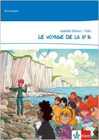 DO01523068_Cover_voyage.indd