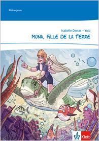 Mona-la-fille-de-la-terre-623815.png
