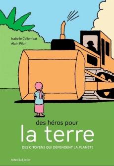 couv-heros-terre-okgab-cg-1