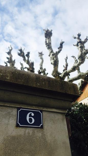 Résidence Oyonnax - Photo I. Collombat